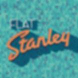 WEB_Flat Stanley Grand Opening Invitatio