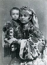 uzbekskij-nacionalnyj-kostyum-34.jpg