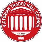 VTHC logo.jpg