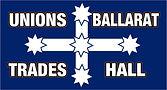 Unions Ballarat.jpg
