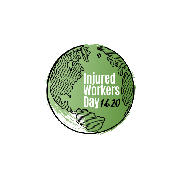 Copy of Copy of Injured Workers Day (3).