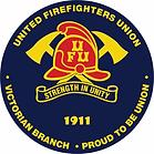 UFU Logo.png