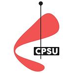 CPSU logo.png