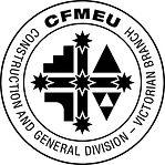 CFMEU logo.jpg