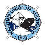 MUA Logo.jpg