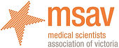 MSAV Logo.jpg