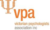 VPA Logo.png