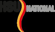 HSU logo_RGB.png