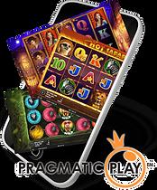 pragmatic-play.png