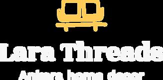 Lara Threads Logo