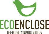 Ecoenclose logo large.jpeg