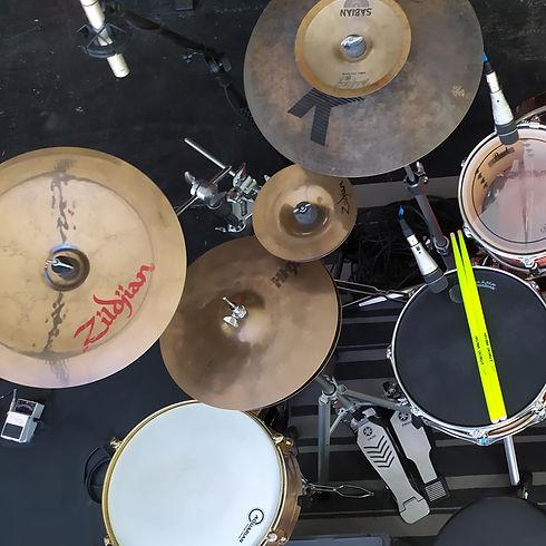 Drums left.jpg