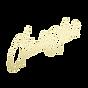 SIGN_png_VV_gold.png