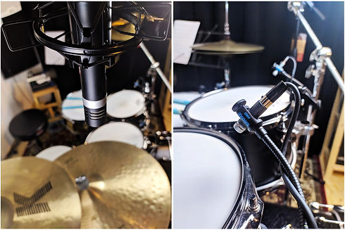 Studio rec drums.jpg
