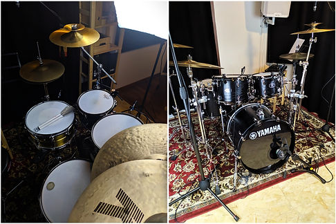 Drums lesson collage.jpg