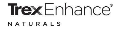 trex-enhance-naturals-logo.jpg