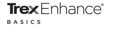 trex-enhance-basics-logo.jpg