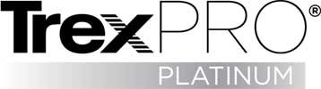 Deckworks Cedar Valley is a TrexPro® Platinum Contractor in Cedar Falls, IA