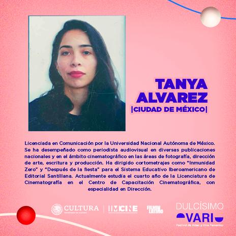 Tanya Alvarez.png