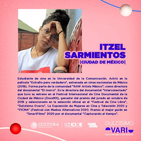Itzel Sarmientos.png