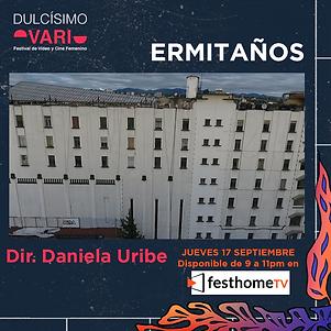 ERMITAÑOS.png