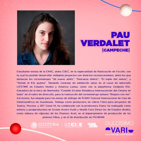 Pau Verdalet.png