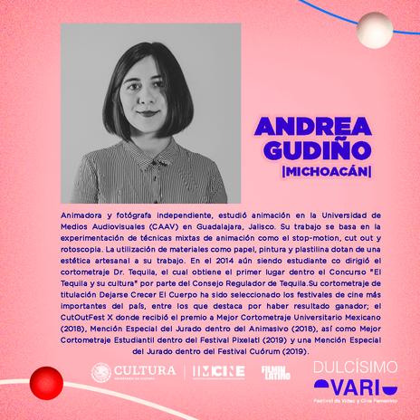 ANDREA GUDIÑO.png