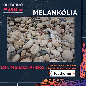 MELANKOLIA.png