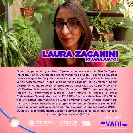LAURA ZACANINI.png