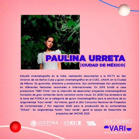 paulina urreta.png