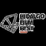 logo%20hidalgo%20film%20fest_edited.png