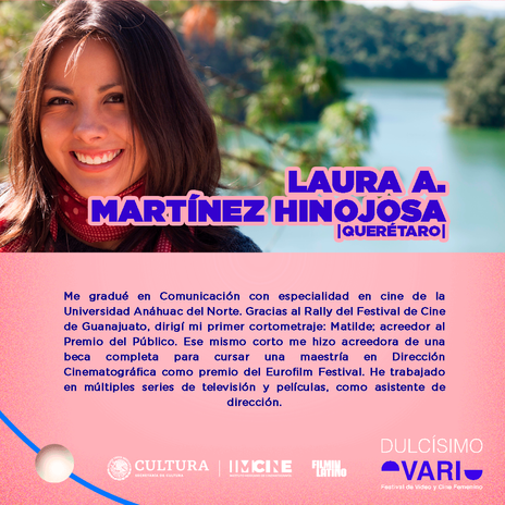 LAURA MARTINEZ HINOJOSA.png