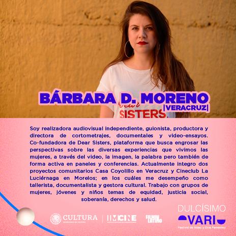 BARBARA D MORENO.png
