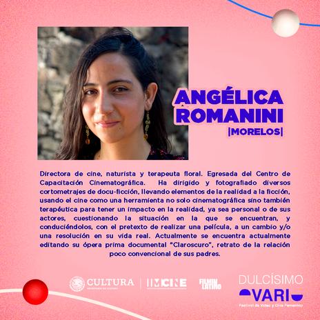 angelica romanini.png