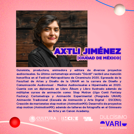 Axtli Jimenez.png