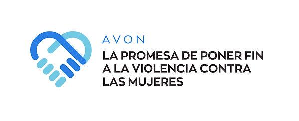 AVON_LOGO_PROMESA_FIN_ALAVIOLENCIA_CONTR