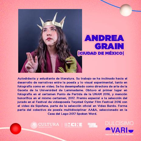 Andrea Grain.png