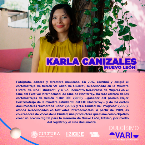 karla canizales.png