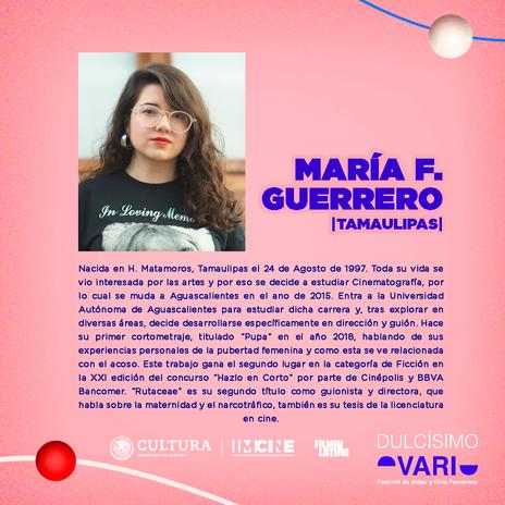 María F. Guerrero.png