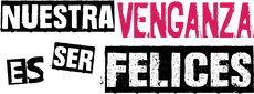 NVESF_Logo.png
