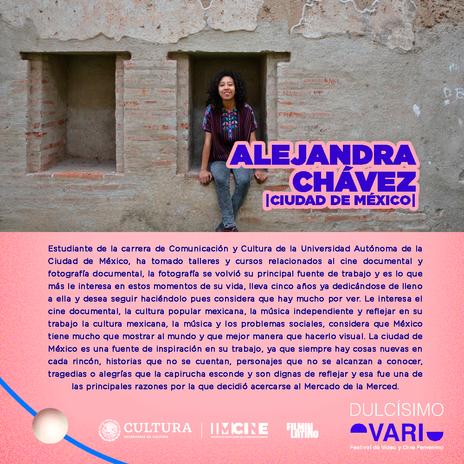 ALEJAndra chavez.png
