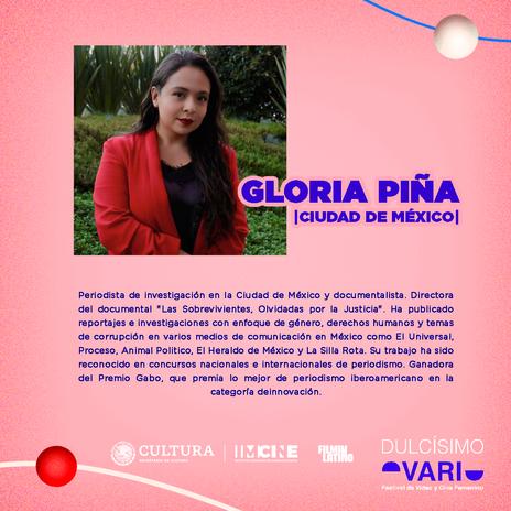 GLORIA PIÑA.png