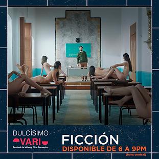 FICCION.png