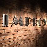 Improv Logo.jpg