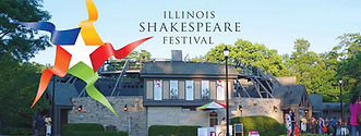 illinois-shakespeare Logo.jpg