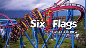 six-flags-great-america logo.jpg