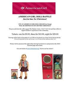 DSIO American Girl Doll Raffle 2020.jpg
