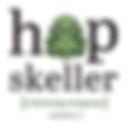 Hopskeller Logo.png