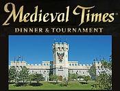 Chicago-Castle-Medieval-TimesLogo.jpg