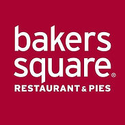 bakers-square-logo for Don't Sit It Out.